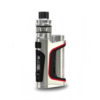istick pico s kit by eleaf