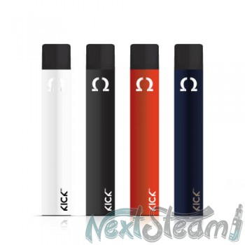 kick device mtl kit