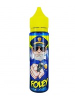 eliquid france - cop juice foley 20/60ml