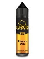 eliquid france - mlb 30/70ml