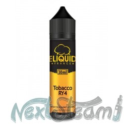 eliquid france - ry4 30/70ml