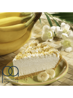 TPA - Banana Cream