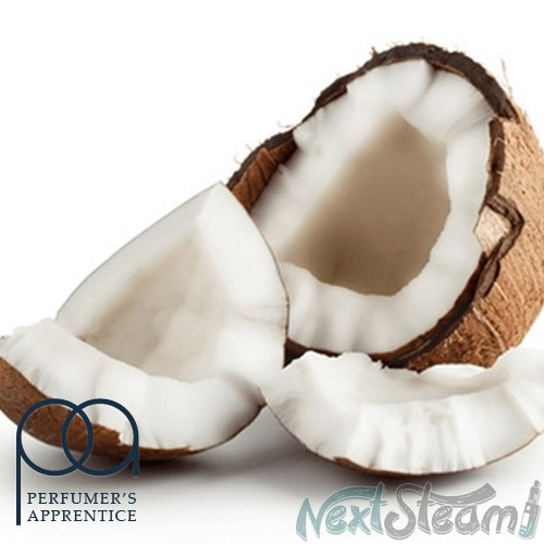 TPA - DX Coconut