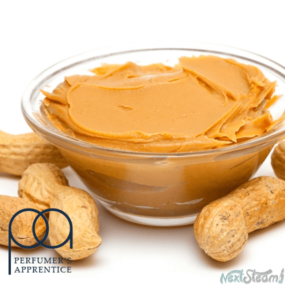 TPA - Peanut Butter
