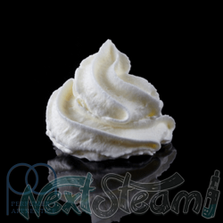 TPA - Whipped Cream