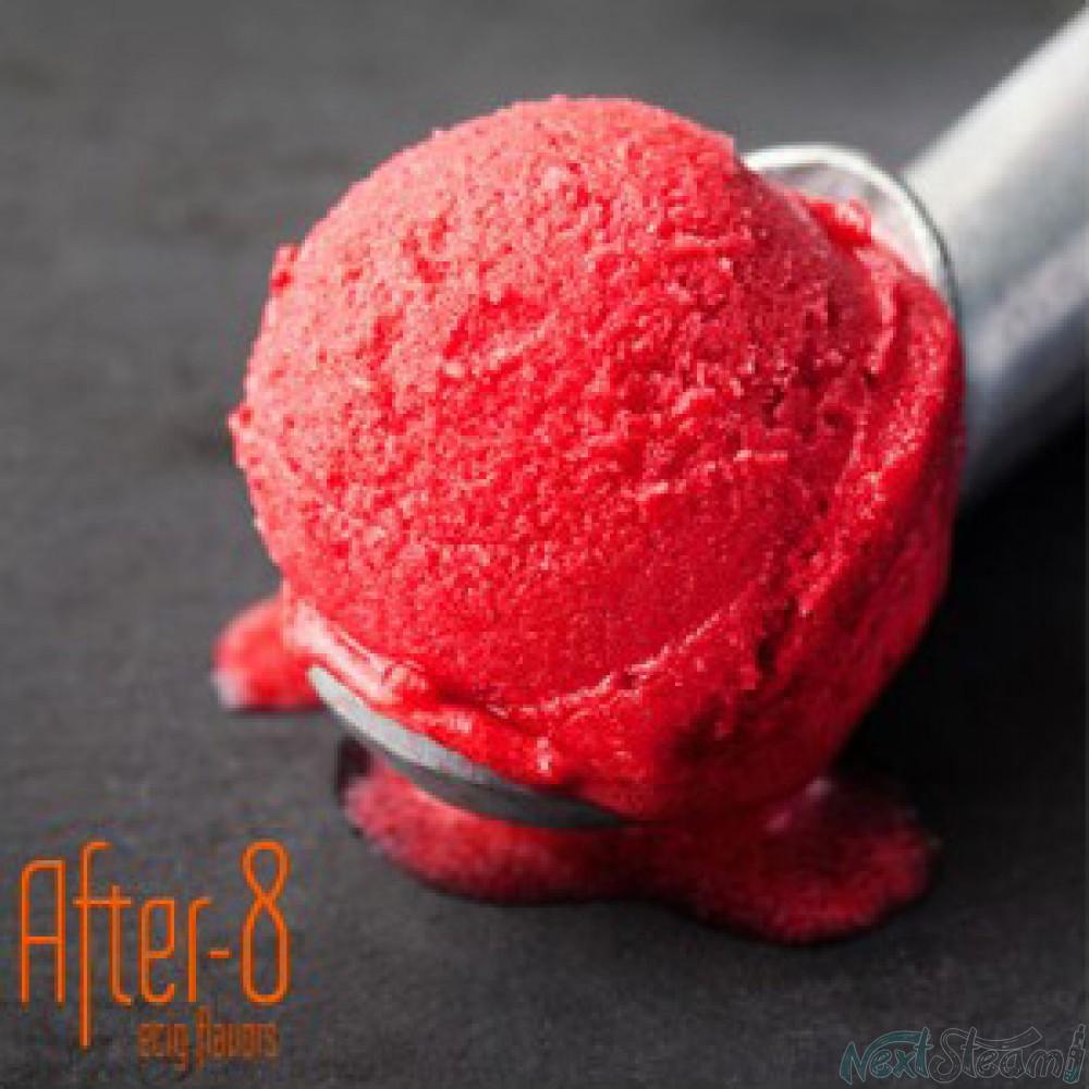 after-8 - gelato