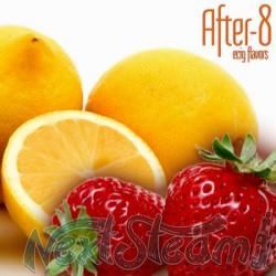 after-8 - lemon strawberry