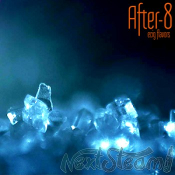 after-8 - pure