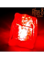 after-8 - red ice