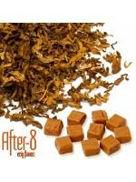after-8 - smokey caramel
