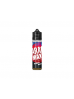 aramax - berry mint 12/60ml