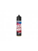 aramax - blueberry 12/60ml