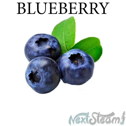 atmos lab - Blueberry αρωμα