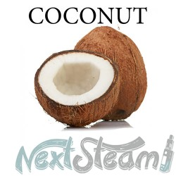 atmos lab - coconut αρωμα