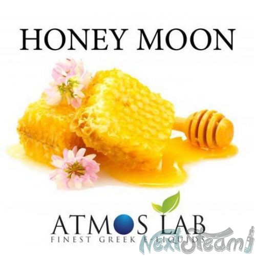 atmos lab - honey moon αρωμα