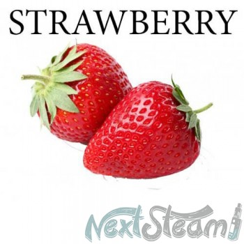 atmos lab - strawberry αρωμα