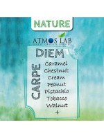 atmos lab - nature carpe diem 10 ml