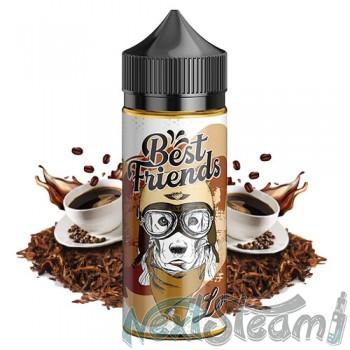 best friends - lans 25/100 ml