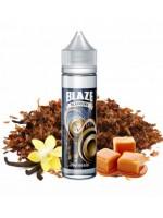 blaze eliquids - nemesis 15/60ml