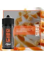 carambola flavour shot - 8 ball 36/120ml