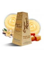 dan lucas signature flavourshot - creme royale 12/60ml