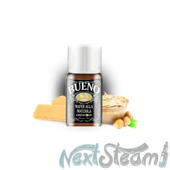 dreamods concentrated bueno aroma 10 ml