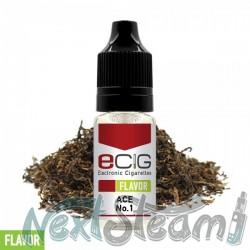 eCig - Αρωμα Ace n.1