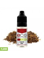 ecig - david orf καπνος αρωμα