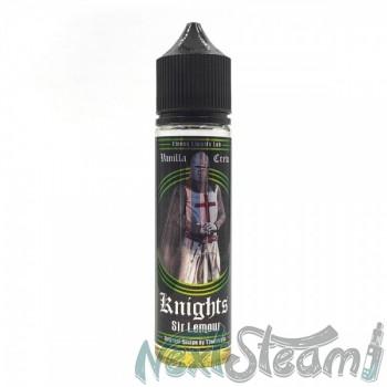 knights by vanilla crew - sir lemour