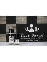 five pawns - brevity 10 ml