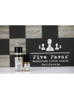 five pawns - grandmaster 10 ml