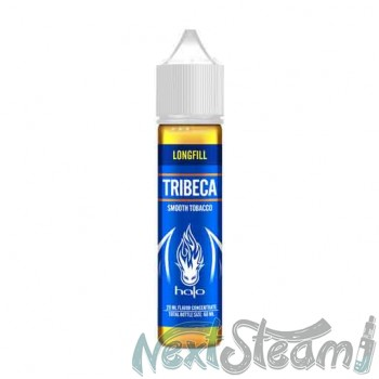 halo blue - tribeca 20/60ml