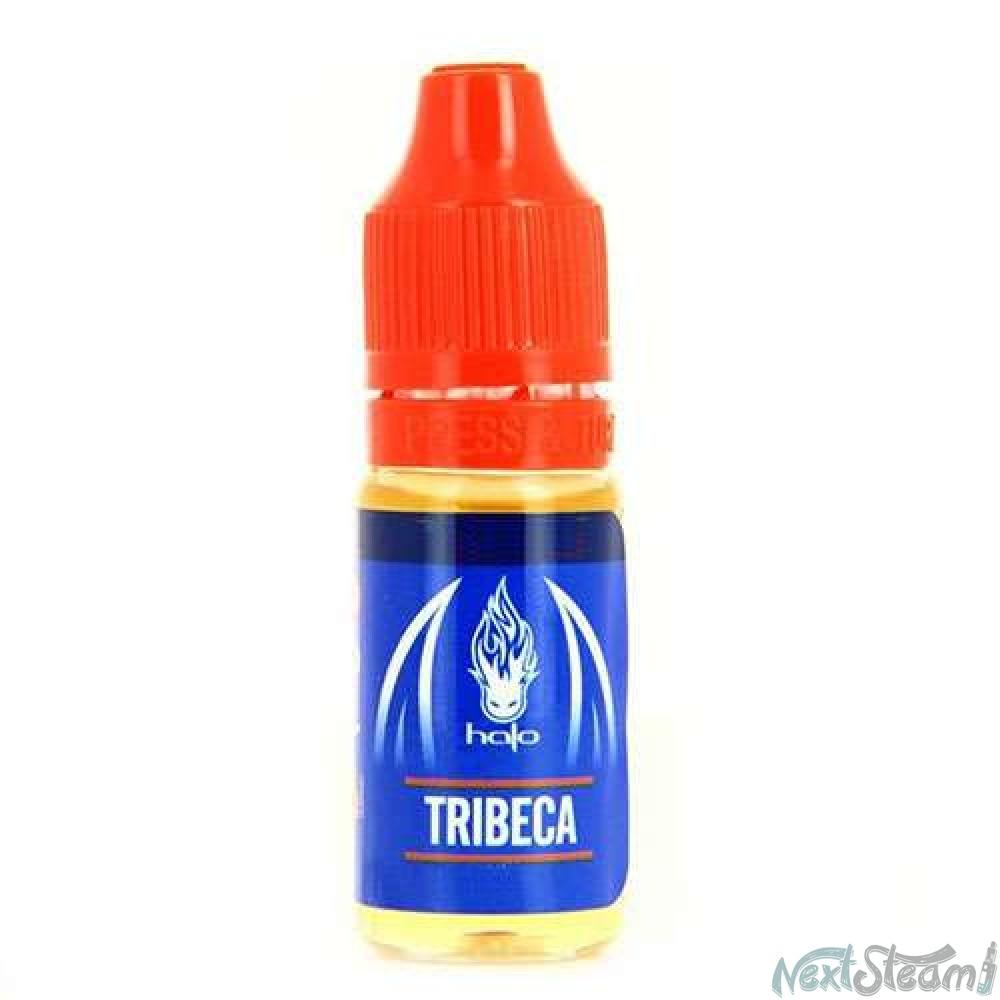 halo - tribeca αρωμα