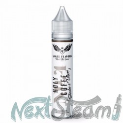 angel flavor - holy coffee flavor 6/30ml