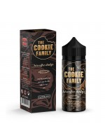 mad juice cookie family - biscoffee dailys 30/120ml