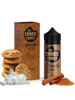 mad juice cookie family - killer cookie 30/120ml