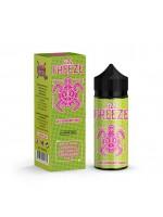 fizz freeze - gin strawberry smash 30/120ml