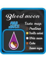 mad shake - blood moon 15/100ml