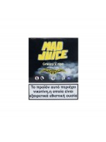mad juice grannys ripe 3 x 10 ml