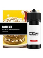 ntezaboy - scarface 25/120 ml