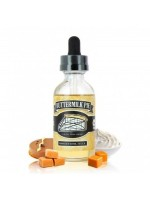 opmh project - buttermilk pie 20/60ml