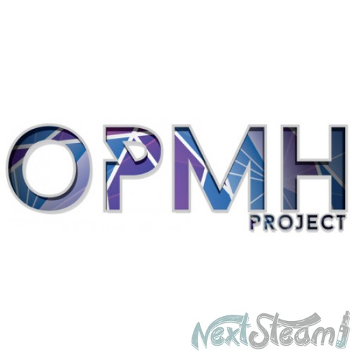 opmh project - tobacco 20/60ml