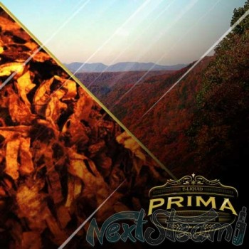 prima - old virginian 10 ml