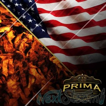 prima - reserve no 22 10 ml