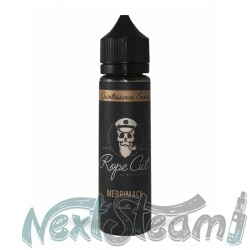 rope cut - merrimack flavor 20/60ml