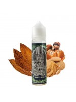 steampunk flavor shots - goofe's juice 20/60ml
