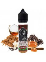 steampunk flavor shots - managua 20/60ml