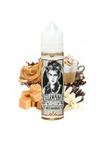 steampunk flavor shots - ry bronze 20/60ml