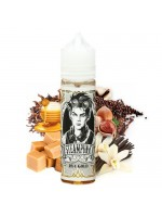 steampunk flavor shots - ry gold 20/60ml