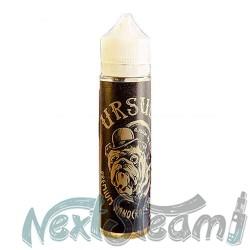 tasty clouds - ursula shake and vape 15 ml